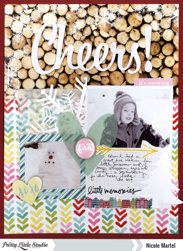 cheers_nicole martel_pretty little studio_layout