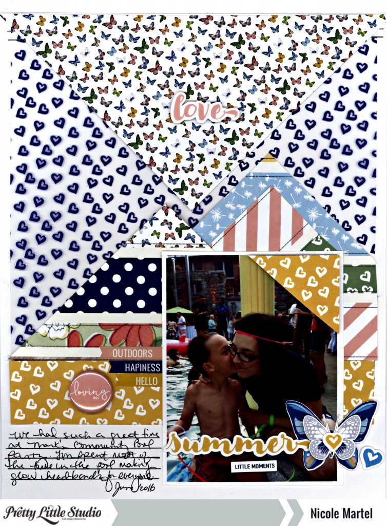 summer_Pretty Little Studio_Nicole Martel_layout 001