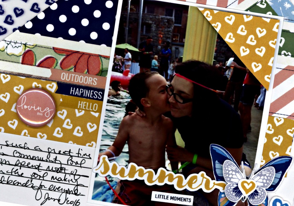 summer_Pretty Little Studio_Nicole Martel_layout_closeup2