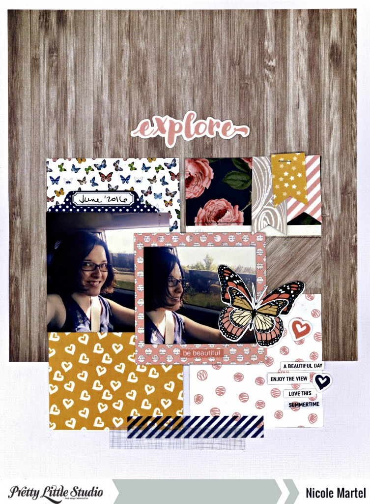 explore_Pretty Little Studio_Woodland_Nicole Martel_layout 001