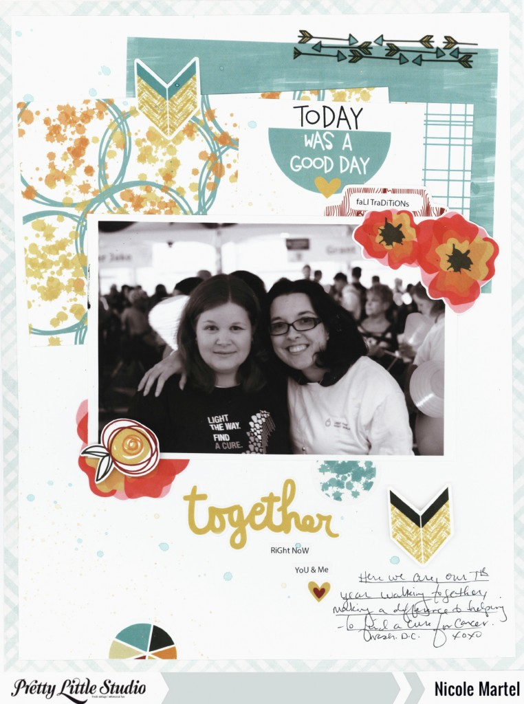 pretty-little-studio_nicole-martel_shimmerz-paints_layout