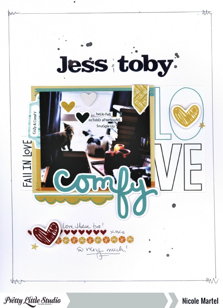 jess-and-toby-001