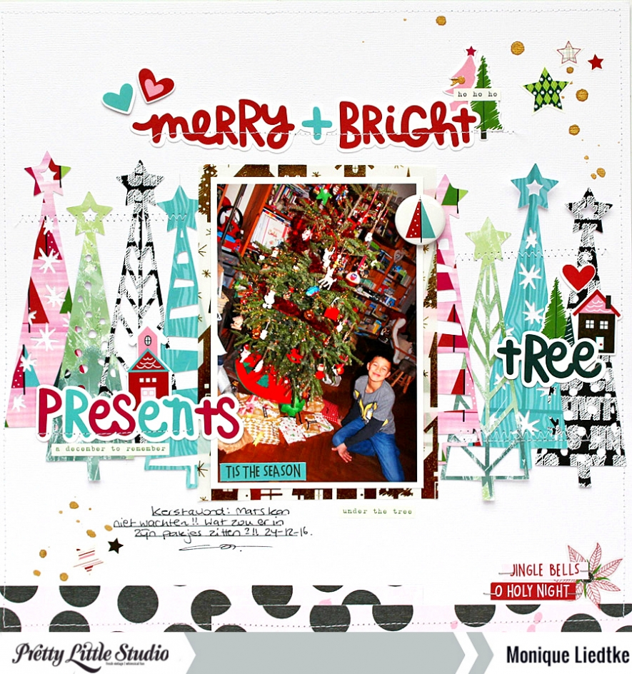 mliedtke_pls_tinsel-town_merry-and-bright
